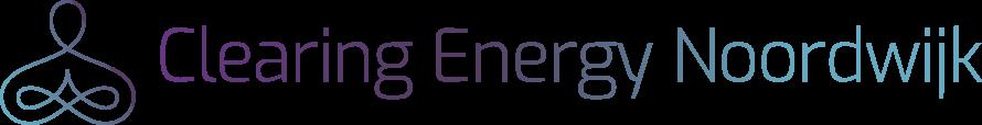 Clearing Energy Noordwijk
